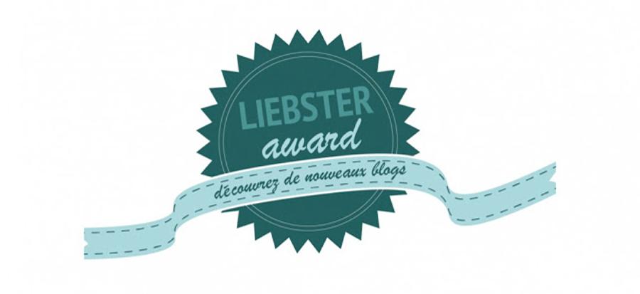 Liebster-blog-award-1