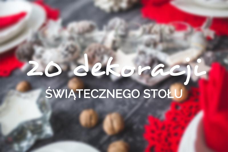 świąteczna_dekoracja_stołu