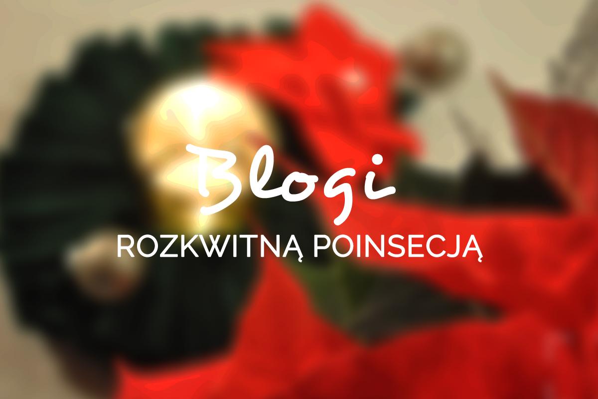 blogi_rozkwitna_poincesja