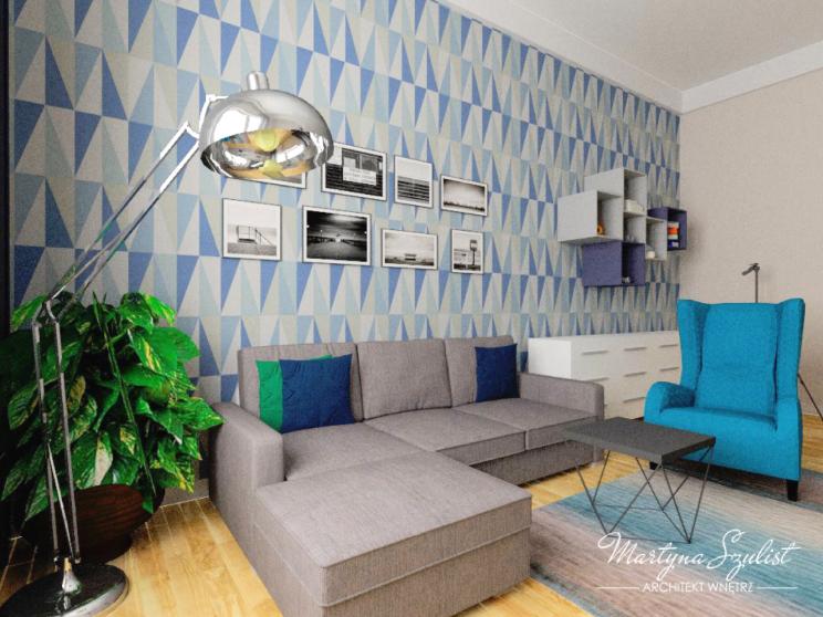 projekt-mieszkania-pod-wynajem-gdansk-trojmiasto-5