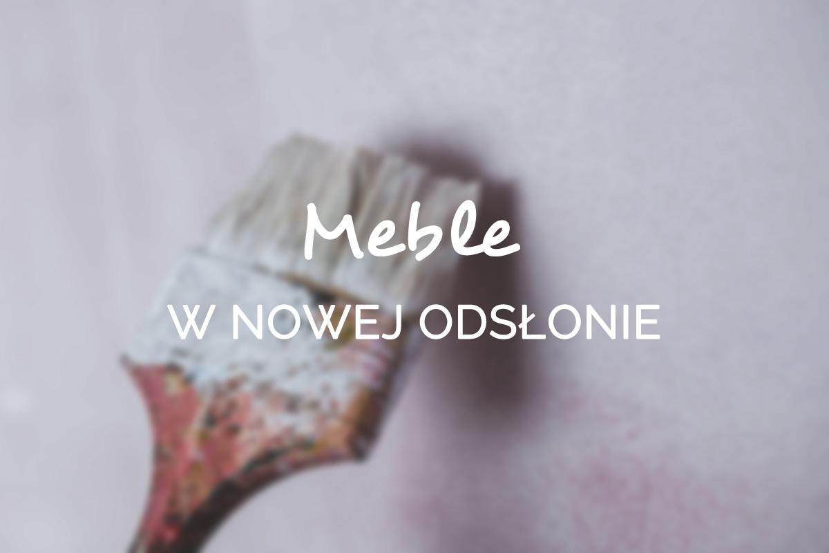 meble_w_nowej_odslonie