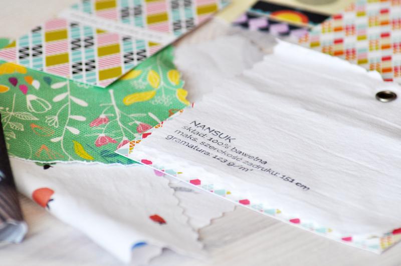 tkaniny drukowane kuka 1