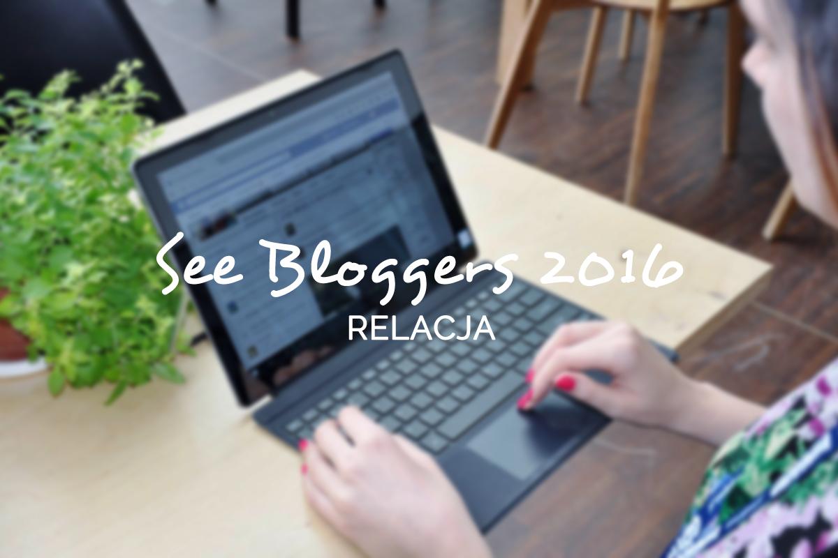 seebloggers 2016 seedesign relacja pozytywne wnętrza 2