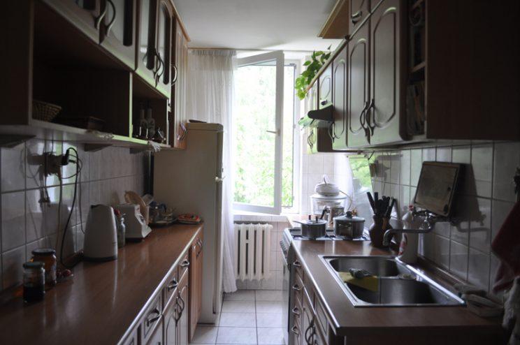 metamorfoza-kuchni_przed_0