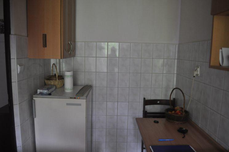 metamorfoza-kuchni_przed_1