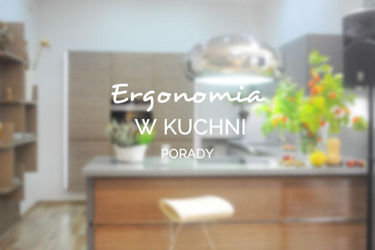ergonomia-w-kuchni-trojkat-roboczy