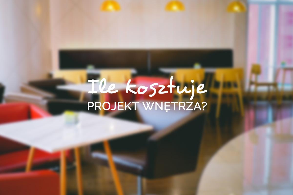 ile-kosztuje-projekt-wnetrza